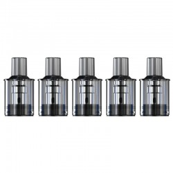 Joyetech eGo Pod Cartridge (5 pcs per pack)