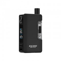 Joyetech Exceed Grip Plus Kit 80W