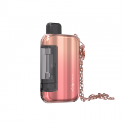 Joyetech eGrip Mini Kit Limited Edition Rose Gold
