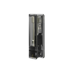 Joyetech eGrip MINI Cartridge 1.3ml (5pcs)