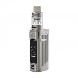 Joyetech Espion Solo Kit With ProCore Air Tank 80W 4.5ml/2.0ml