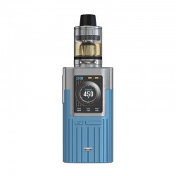 Joyetech ESPION Kit 200W With ProCore X Atomizer
