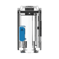 Joyetech EZ Cartridge(Without Coil Installed)