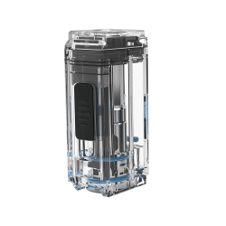 Joyetech EZ Cartridge(With Coil Installed)