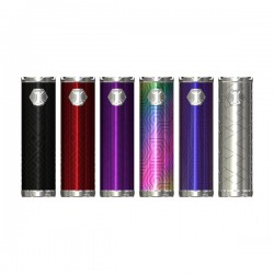 Joyetech EX-M Coil Head 0.4ohm (5 pcs per pack)