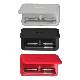 eRoll MAC advanced kit