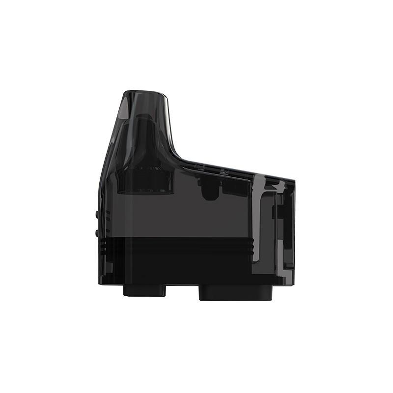 OBLIQ EZ Cartridge