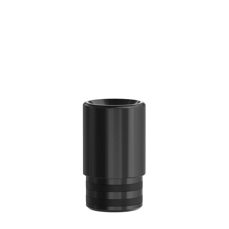 Joyetech eGo aio spiral mouthpiece 5pcs per pack