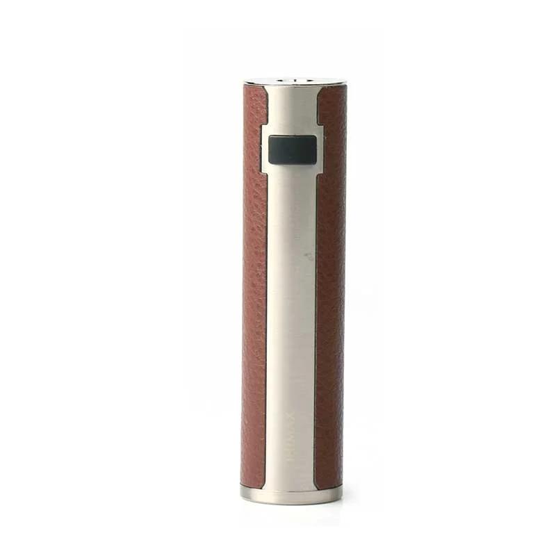 joyetech Unimax 22 battery 2200mAh