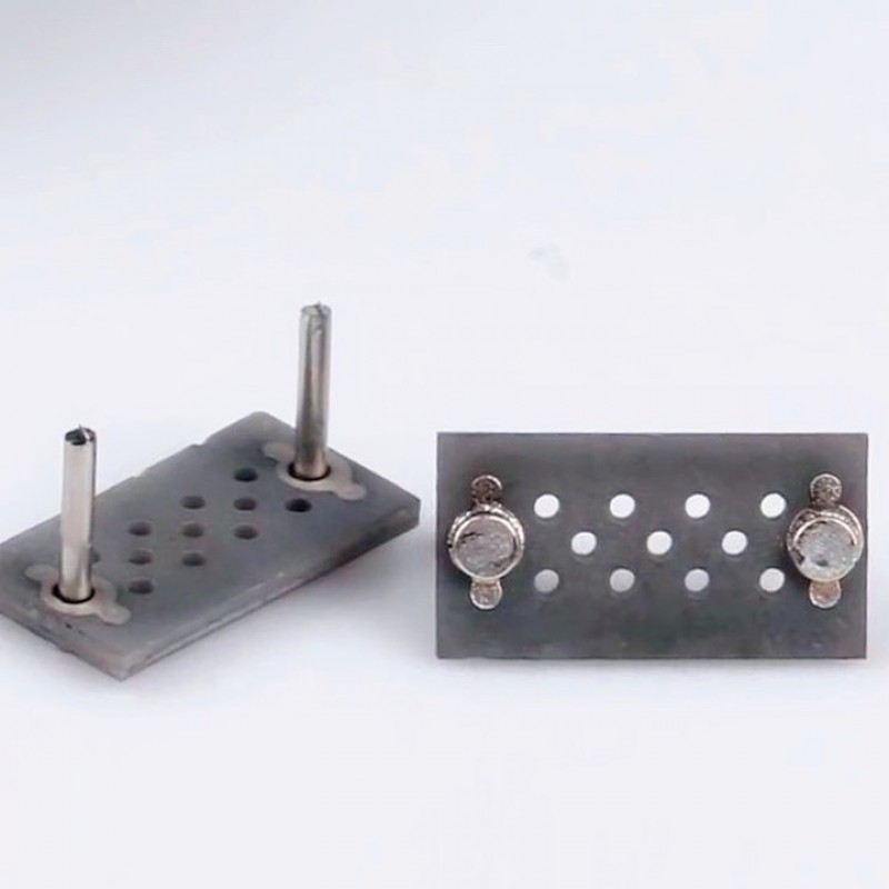 Joyetech Riftcore Duo Heater/ RFC heater(1pcs)