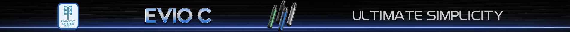 joyetech-sep_promotions